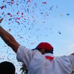 HCR Fotos Heyder Garcia  (11)