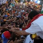 HCR Fotos Heyder Garcia  (13)
