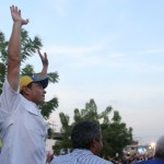 HCR Fotos Heyder Garcia  (6)