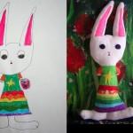 JDibujos-juguetes (1)