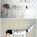 JDibujos-juguetes (13)