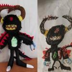 JDibujos-juguetes (14)