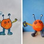 JDibujos-juguetes (17)