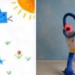 JDibujos-juguetes (3)