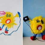JDibujos-juguetes (4)