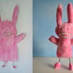 JDibujos-juguetes (7)