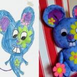 JDibujos-juguetes (8)