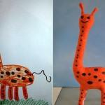 JDibujos-juguetes (9)