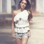 Jessica Alba The Edit Magazine April 2013-002