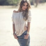 Jessica Alba The Edit Magazine April 2013-004