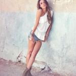 Jessica Alba The Edit Magazine April 2013-005