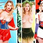 Jessica Davies - ZIP (8)