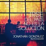 Jona_JuntosSePuede