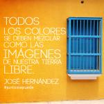 JoseRafael_JuntosSePuede