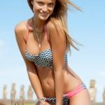 Kate Bock_SI (14)