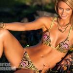 Kate Bock_SI (29)