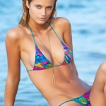 Kate Bock_SI (3)