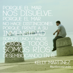 Kelly_JuntosSePuede