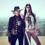 Kendall-Jenner-James-Goldstein-FLAVOR-Shoot-1-580x427