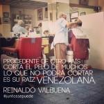 KingNaldo_JuntosSePuede