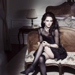 Kristen Steward femmasc (5)