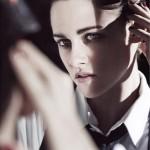 Kristen Steward femmasc (7)