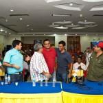 LL-SanFernando (1)