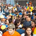 LL-SanFernando (3)