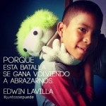 Lavilla_JuntosSePuede