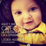 Lieska_JuntosSePuede