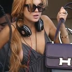 Lindsay-Lohan-7