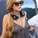 Lindsay-Lohan-8