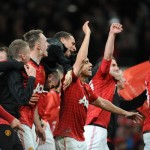 Manchester United 10