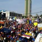 Maracaibo con Capriles10
