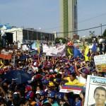 Maracaibo con Capriles12