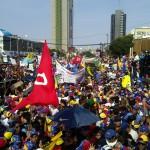 Maracaibo con Capriles13