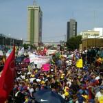 Maracaibo con Capriles15
