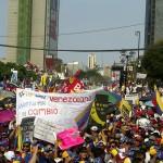 Maracaibo con Capriles18