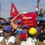 Maracaibo con Capriles2