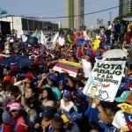 Maracaibo con Capriles3
