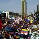 Maracaibo con Capriles4
