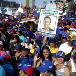 Maracaibo con Capriles5