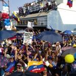 Maracaibo con Capriles8