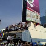 Maracaibo con Capriles9