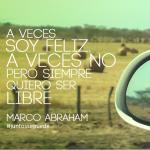 Marco_JuntosSePuede