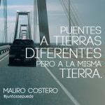 Mauro_JuntosSePuede