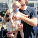 Maxwell (jessica simpson y eric johnson)