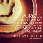 MiguelAngel_JuntosSePuede