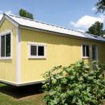 Mini casa 5