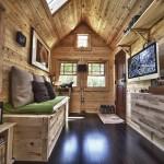 Mini casa 6